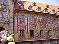 Bamberg Altes Rathaus 2.JPG