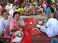Ban Khung Taphao04.jpg