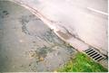 Banbury town's potholes 2010 ` mk7 (7).png