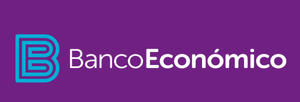 Banco Económico (Angola) - Image: Banco Economico Angola