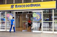 Bancodobrasil2006.jpg