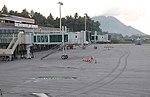 Bandara sultan babullah.jpg