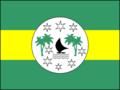 Bandeira aquiraz.png