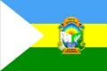 Bandera Nuevo Chimbote.png