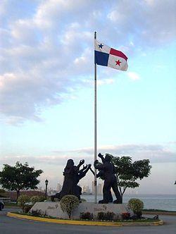 Bandera de Panama.jpg