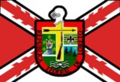 Bandera del Estado Federal Loreto.png