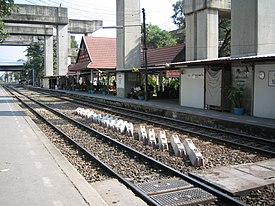 Bang Khen Railway Station2.JPG
