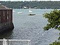 Bangor - panoramio - Tanya Dedyukhina (2).jpg