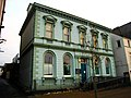 Bangor Courthouse - geograph.org.uk - 621953.jpg