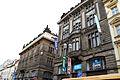 Banka (Nové Město) Na Příkopě x Nekázanka (6).jpg