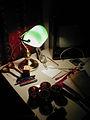 Bankers lamp by Sandor Iskender.jpg
