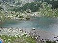 Bansko, Bulgaria - panoramio (20).jpg