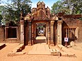 Banteay Srei 13.jpg