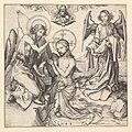 Baptism of Christ MET DP819878.jpg
