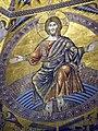 Baptsterium Florence Christ Figure.JPG