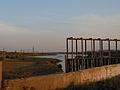 Baraboy Reservoir 2.JPG