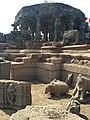 Barakhanbi 4.jpg