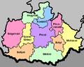 Baranya districts.png