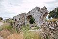 Barbegal aqueduct 09.jpg