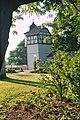 """Barby, the guard tower """"Prinzesschen"""".jpg"""