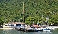 Barcas para Ilha Grande - panoramio (4).jpg