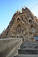 Barcelona (9396461075).jpg