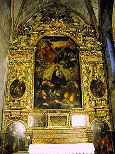 Carmen y francisco de tepeji del rio - 5 2