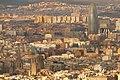 Barcelona - panoramio (686).jpg