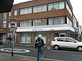 Barclays Bank on corner of Laburnum Grove - geograph.org.uk - 769880.jpg
