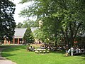 Bard College - IMG 8003.JPG