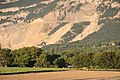 Bardonnex, Switzerland - panoramio (51).jpg