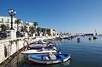 Bari BW 2016-10-19 09-51-20.jpg