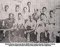 Barisan Selempang Merah Kuala Tungkal Jambi.jpg
