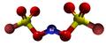 Barium bromosulfonate3D.png