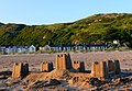 Barmouth Castle - geograph.org.uk - 1346308.jpg