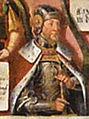 Barnim III.jpg