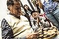 Barniz de Pasto - Maestro Gilberto Granja.jpg