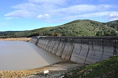 Barrage Beni Mtir 36.jpg
