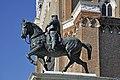 Bartolomeo Colleoni di Andrea Verrocchio laterale sinistra.jpg