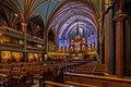 Basílica de Notre-Dame, Montreal, Canadá, 2017-08-12, DD 22-24 HDR.jpg