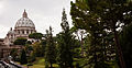 Basílica de San Pedro (5047678304).jpg