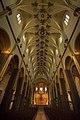 Basílica de San Servando (Maastricht) (3).jpg