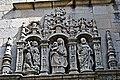 Basílica de Santa María - panoramio.jpg