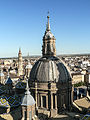 Basílica del Pilar - P1410378.jpg