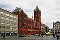 Basel-Rathaus-10-gje.jpg