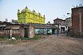 Bashiri Shah Masjid - Chitpore - Kolkata 2017-04-29 1859.JPG