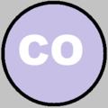 Basic circle-CO.png