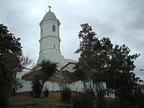 BasilicaMenor-HormiguerosPR-02.JPG