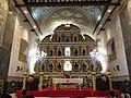 Basilica Del Santo Niño - Retablo 2.jpg