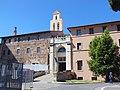 Basilica dei Santi Cosma e Damiano 01.jpg